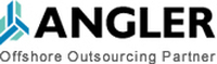 ANGLER Technologies USA Inc